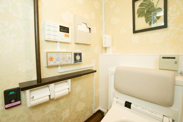 40代以上の女性患者が意外に多い尿失禁治療