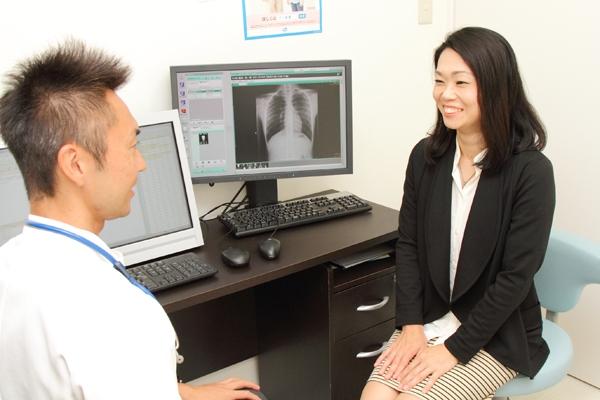 健康診断を受診するべき理由とは費用、所要時間など素朴な疑問を解決