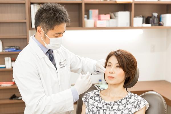 舌痛症や口の中の痛みの正体とは口腔顔面痛の治療の流れを紹介