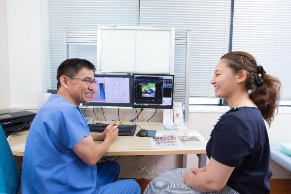 下肢静脈瘤は日帰り手術で治す手術の流れと手術後のケア