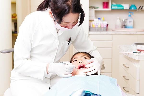 歯科メンテナンスの重要性気軽に通える予防歯科