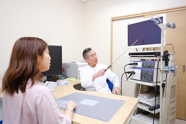 不妊専門クリニックならではの検査と治療悩む前に正しい知識を