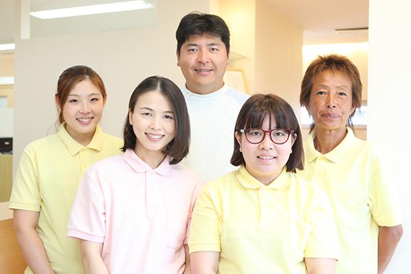 患者やスタッフからも愛される「いとう歯科」の魅力とは