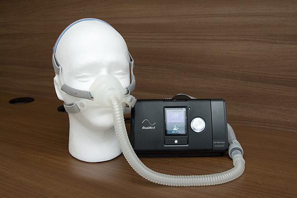 いびきをかかない方法を探す前に睡眠時無呼吸症候群の検査を!