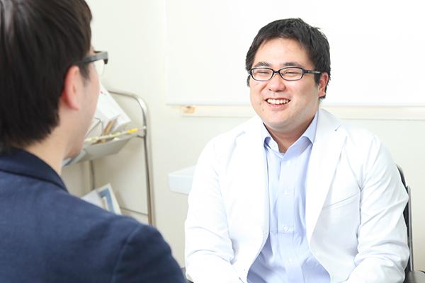 大腸がん早期発見に大腸内視鏡検査昔と比べ苦しくなくなっている