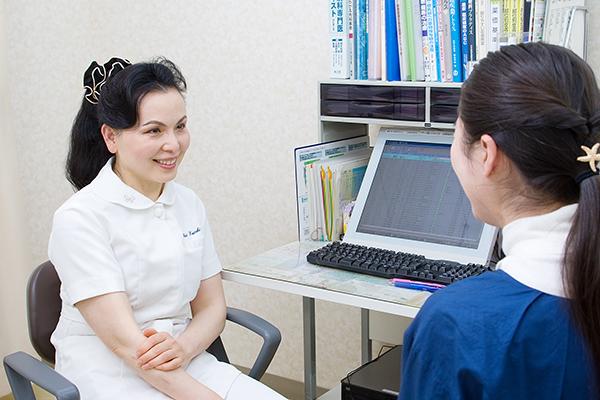 自己判断での治療は要注意皮膚科で受けられる正しい診断と治療法