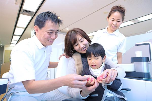 名古屋矯正歯科診療所の魅力審美と機能性を手に入れる矯正治療