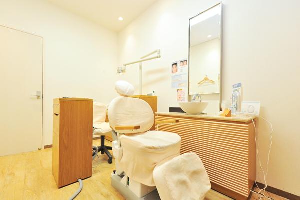 歯周病の原因菌を検査し治療 予防を重視した質の高い審美歯科