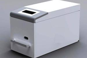 骨とチタンの接着能力を向上させるインプラントの光機能化技術