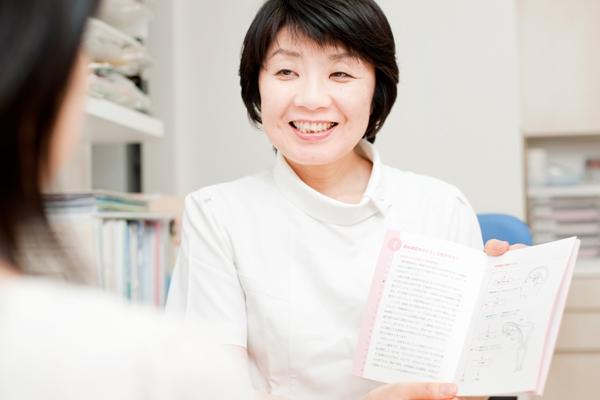 ウィメンズ・ヘルスについて正しい理解を10代からの「女性の健康教育」の重要性