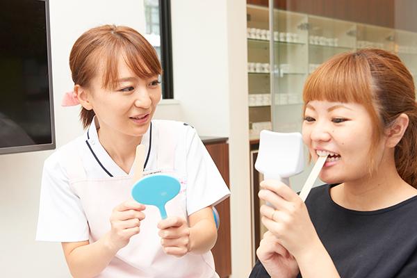 口呼吸が出っ歯や受け口の原因に?矯正治療の専門家に聞く対策