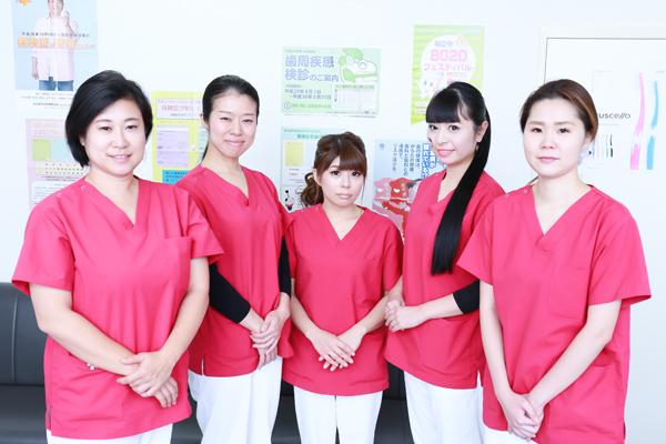 関心高まる在宅医療自宅でお口や入れ歯も治療できる訪問歯科診療