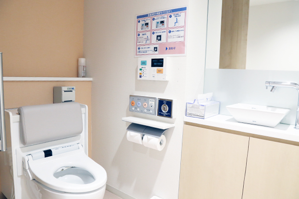 全身の健康と関わりがある夜間頻尿は早期の対処が重要