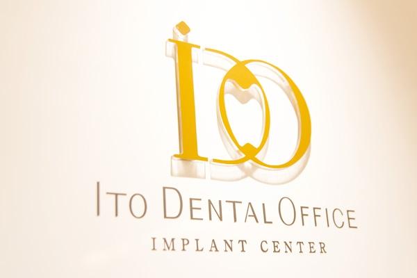 見えなかった歯の根の中まで視野を確保マイクロスコープによる精密な根管治療