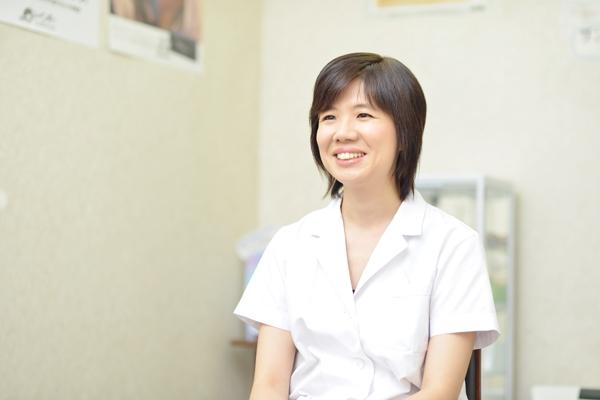早期発見、早期治療がカギ緑内障治療