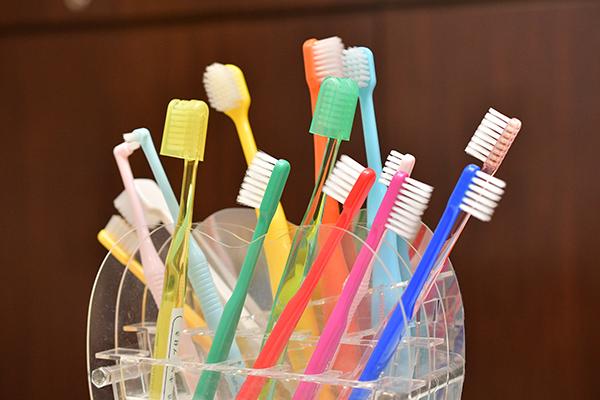 歯周病の原因と治療について知り正しいケアを身につけ病気を予防