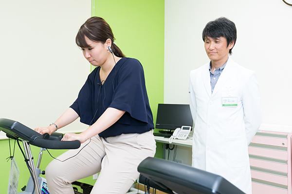 気づかず進行する循環器疾患予防と受診の大切さを知ろう
