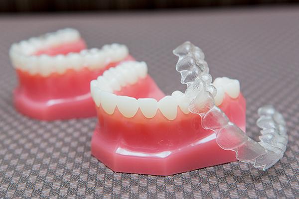 口は全身の健康の入り口健康的な口元を支える多様なアプローチ