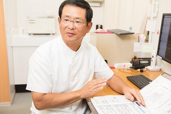 甲状腺疾患の症状・検査と治療方法知っておきたい基礎知識