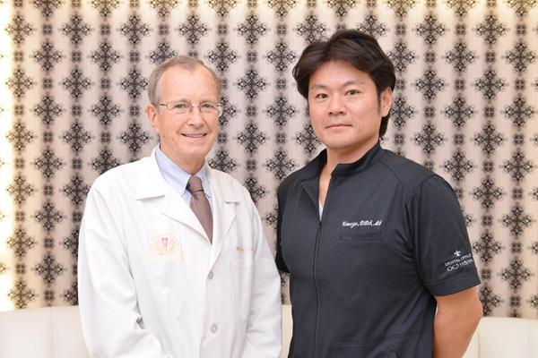 お口の健康のために知りたい日本の歯科医療と米国の歯科医療
