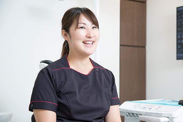歯並びや見た目だけではない矯正歯科専門だから見抜ける機能の穴