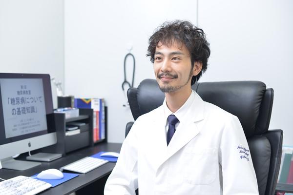 生活習慣病には早期発見・治療を専門医院を早期受診したい糖尿病