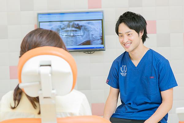 子どもの虫歯を予防するために家族で予防歯科に取り組もう!