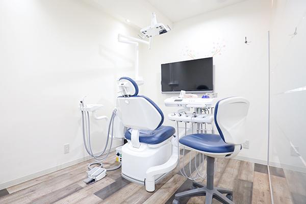 歯科全般に関わる審美歯科美への意識が健康な口腔環境をつくる