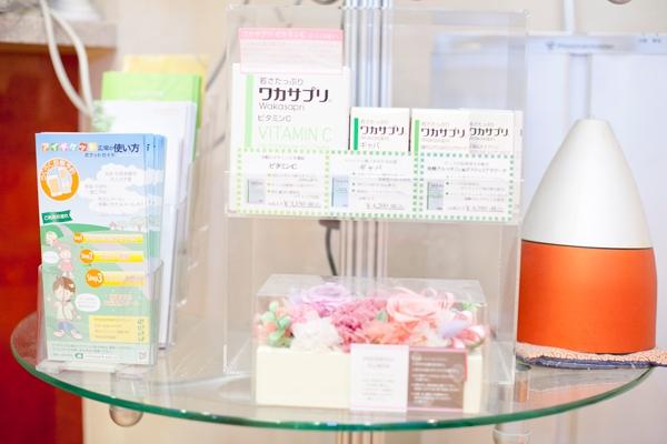 丁寧な問診で悩みや不安を解消適切な治療へ導く頭痛治療