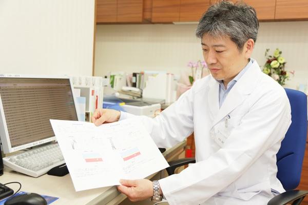 40代、50代の女性必見!「骨粗しょう症」の検査と予防