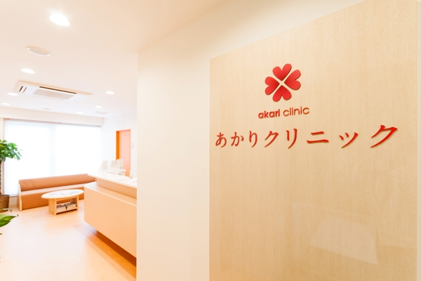 適切な薬物療法で快適な毎日を過活動膀胱の自覚があれば病院へ