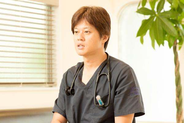 心筋梗塞や狭心症などの心疾患原因・症状・治療法を専門医に聞く