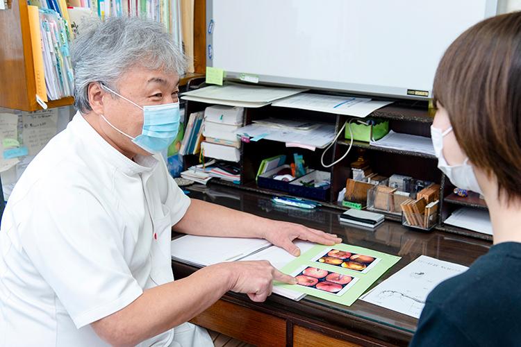 原因 虫垂炎