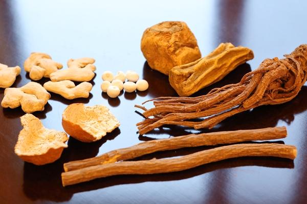 西洋薬との「合わせ技」も自在に心療内科でも力を発揮する漢方薬