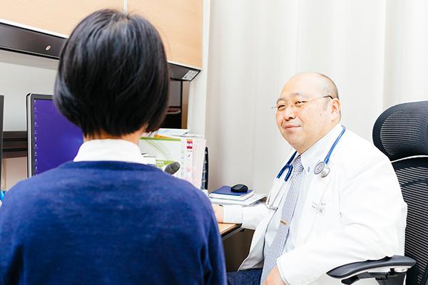 女性に多い病気の一つ甲状腺疾患について知ろう