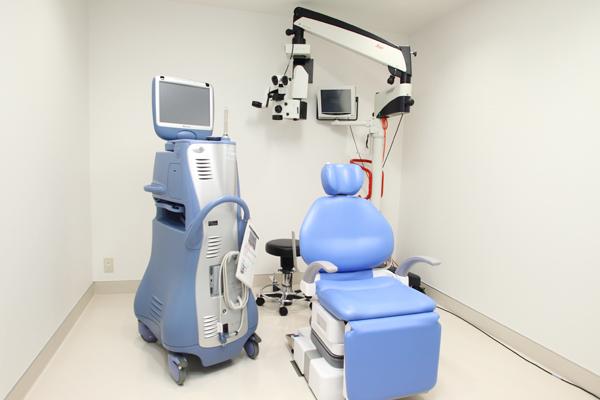多焦点眼内レンズを用いた先進医療施設における白内障手術