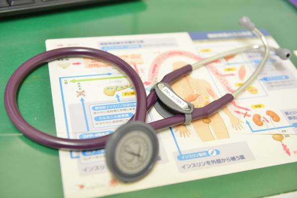 「かかりつけ医」のエキスパート総合診療専門医について知ろう