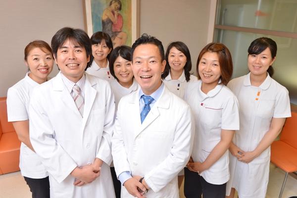 病気の未来を希望に変える進歩する「関節リウマチ」治療