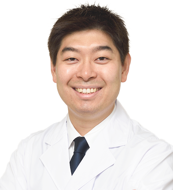 Doctor img 1